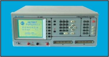 電導測試儀/Conduction Tester
