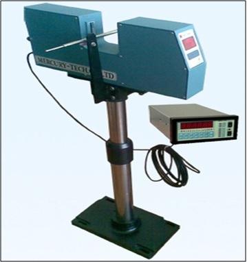 卡尺測量儀/Caliper Measuring Instrument